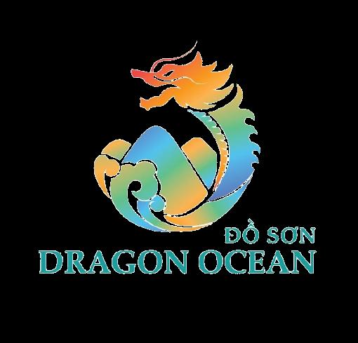 Dragon Ocean Đồ Sơn